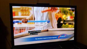 "55"" tv Panasonic for Sale in San Leandro, CA"