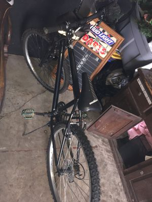Adult bike for Sale in Corpus Christi, TX