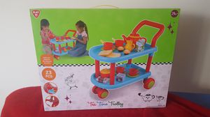 kids kitchen toy for Sale in PA, US