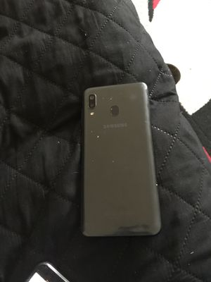 Brand new Samsung galaxy A20 Service With MetroPCS for Sale in St. Louis, MO