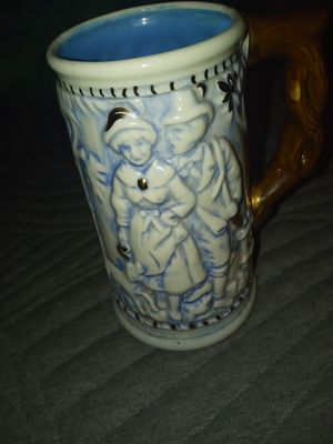 Beer mug things for Sale in Gary, IN