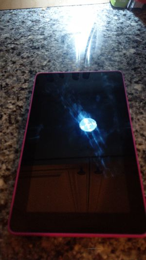 Amazon fire tablet for Sale in Addison, IL
