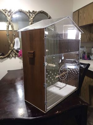 Cage for Sale in Dublin, OH
