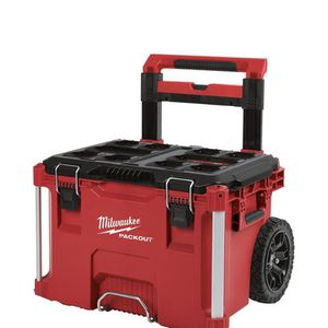 Milwaukee Rolling Tool Box for Sale in San Diego, CA