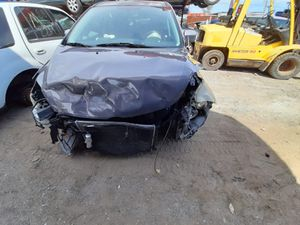 Mazda 5 2007 only parts engine good transmission good for Sale in Opa-locka, FL