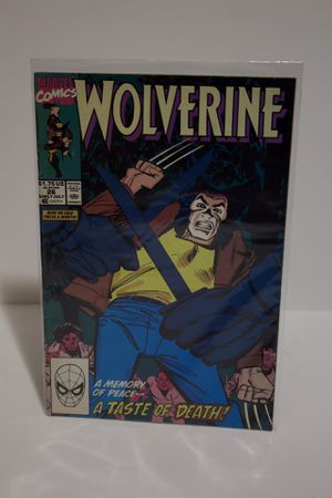 WOLVERINE for Sale in Tigard, OR