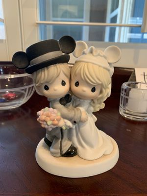 """Precious Moments """"Magically Ever After"""" for Sale in Temecula, CA"""