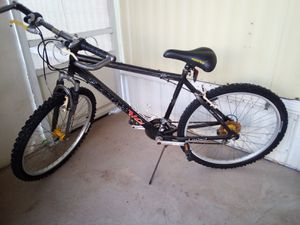 Rhino bicycle for Sale in Tempe, AZ