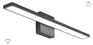 *Brand New* Vanity light for Sale in Spring Valley, CA