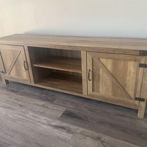 3 Furniture Set for Sale in Weston, FL