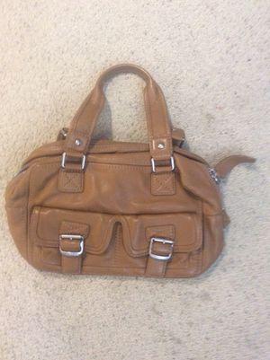Michael kors handbag brown for Sale in Arlington, VA