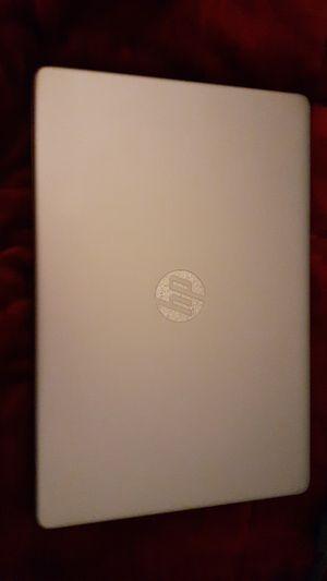 HP Laptop Windows 10s for Sale in Anaheim, CA