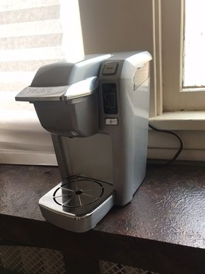 Single-use Keurig for Sale in Pittsburgh, PA