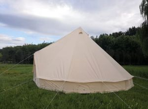 Tent with stove jack for Sale in Lynnwood, WA