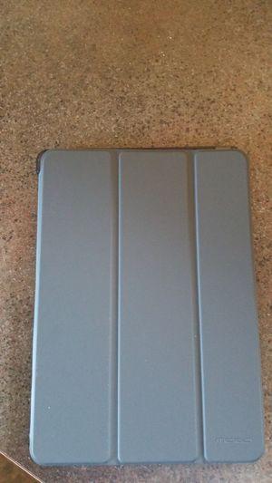 Moko iPad air 2 case for Sale in Leavenworth, WA