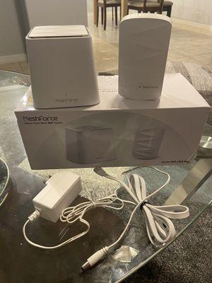 Mesh Wifi Router for Sale in Orlando, FL
