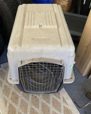 Dog Kennel for Sale in Santa Clarita, CA