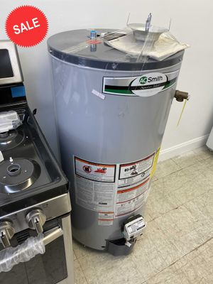 $39 TAKE HOME!DM me AO Smith Water Heater Brand New #1467 for Sale in Hialeah, FL