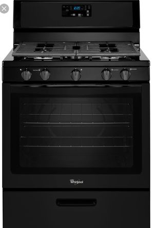 Whirlpool Appliances for Sale in Baltimore, MD
