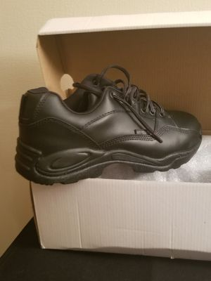 Used, Hytest Safety Footwear for Sale for sale  Clifton, NJ