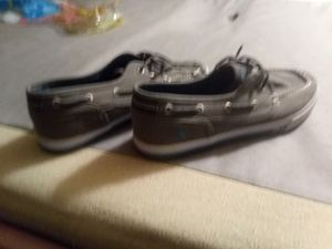 Nautica dress shoes sz 6 for Sale in Rison, AR