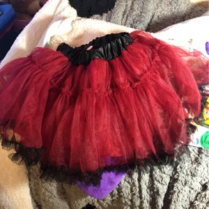 Tutu for Sale in Parkville, MD