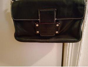 Authentic Kate Spade Mini handbag for Sale in North Potomac, MD