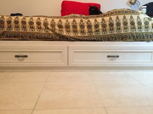 Captain's Day Bed for Sale in Tampa, FL