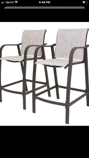 New chairs for Sale in Ontario, CA