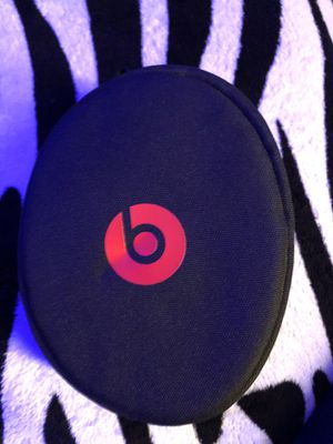 Solo 3 beats wireless headphones for Sale in Odenton, MD