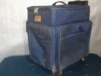 Have A Portable Light Weight Suitcase, Cart, Etc. for Sale in Yakima,  WA