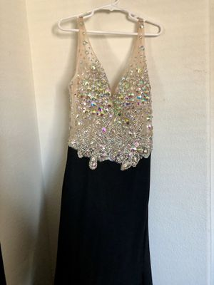 Dresses for special events XS. for Sale in Wenatchee, WA