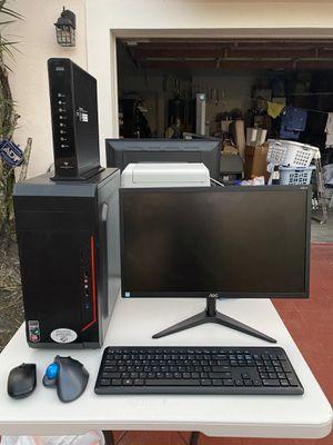 Computadora usado for Sale in Doral, FL