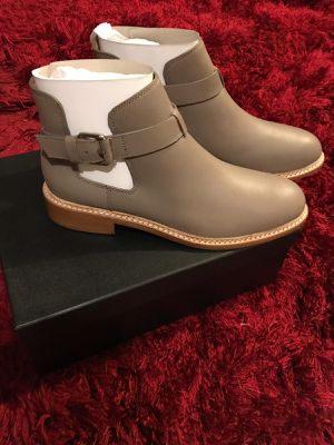 Liebeskind Berlin ankle boots for Sale in Houston, TX