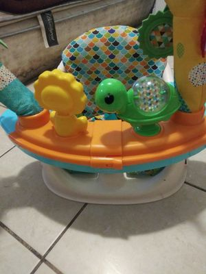 Booster seat for Sale in Pomona, CA
