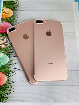 Factory unlocked iPhone 7 plus 128gb for Sale in Cambridge, MA