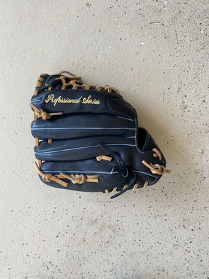 """Franklin Professional Series 12"""" Baseball Glove for Sale in Puyallup, WA"""
