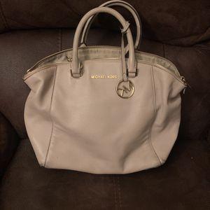 Original Michael Kor Bag With Wallet! for Sale in Los Angeles, CA