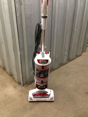 Shark Vacuum - Professional for Sale in Washington, DC