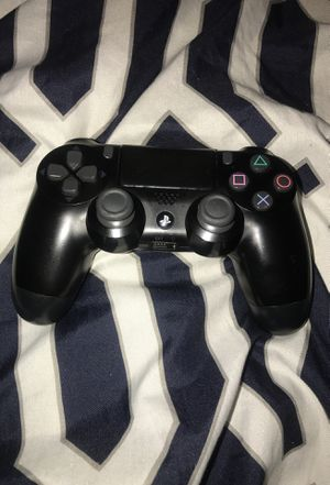 PS4 controllers for Sale in Lauderhill, FL