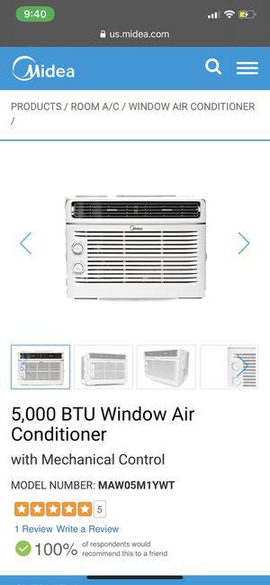 Window units for Sale in Houston, TX