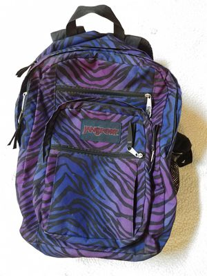 Jansport backpack for Sale in Tijuana, MX