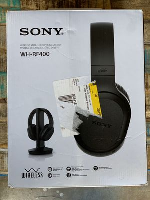 Headphones for Sale in MONTGOMRY VLG, MD