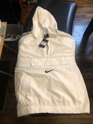 Nike Windbreaker for Sale in Chicago, IL