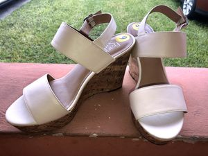Wedges for Sale in Miami, FL