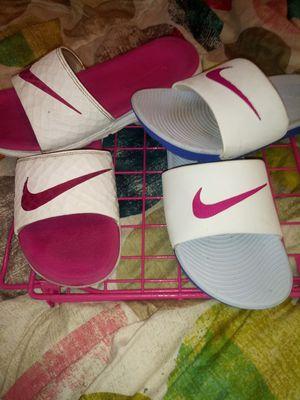 Ladies Nike slips for Sale in Saint Joseph, MO