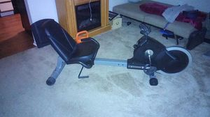 Swing exercise machine for Sale in Livonia, MI