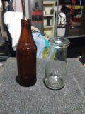 Antique bottles for Sale in Salt Lake City, UT