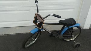 Kid's bike for Sale in Athens, PA