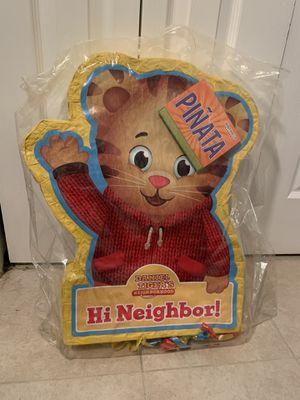 Piñata for Sale in Hyattsville, MD